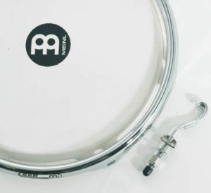 MEINL HE-HEAD-3000 пластик для думбека