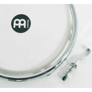 MEINL HE-HEAD-5000 - мембрана (пластик) для думбек