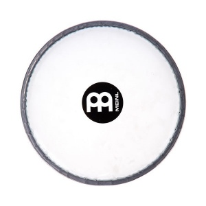 MEINL HE-HEAD-103 пластик для дарбуки